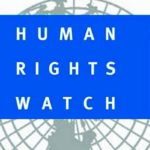 """""""Human Rights Watch"""": Saudi Arabia tortures and hides Yemenis by skill and takes them to the kingdom's prisons"""